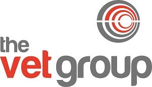 The Vet group