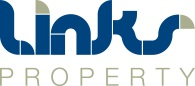 links-logo