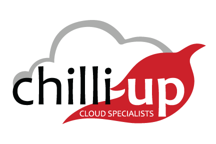 Cloud Specialists in Office 365, Azure and SharePoint